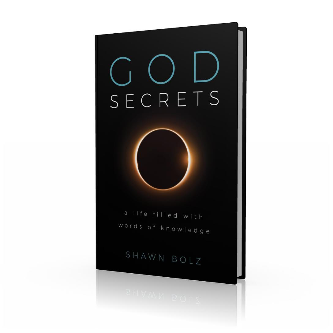 God secrets enjoy a life filled with words of knowledge fandeluxe Choice Image